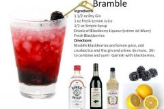 b_Bramble