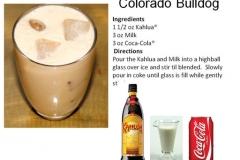 b_Colorado_Bulldog