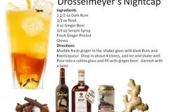 b_Drosselmeyers_Nightcap