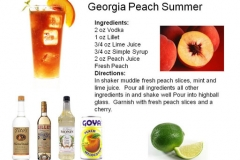 b_Georgia_Peach_Summer