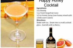 b_Happy_Honey_Cocktail