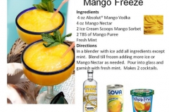 b_Mango_Freeze