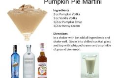 b_Pumpkin_Pie_Martini