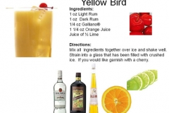 b_Yellow_Bird