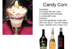 b_Candy_Corn
