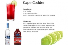 b_Cape_Codder