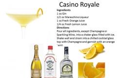 b_Casino_Royale