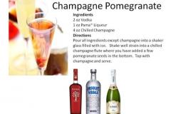 b_Champagne_Pomegranate