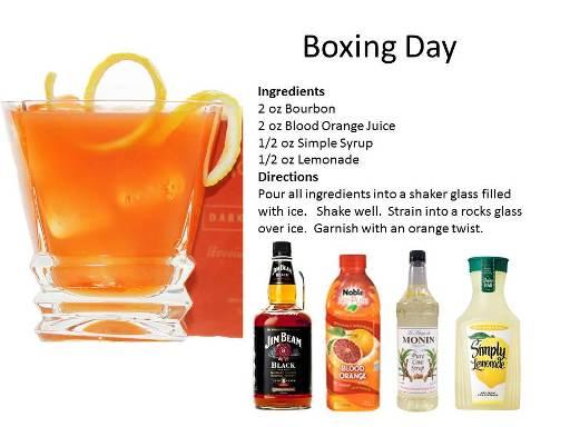 b_Boxing_Day