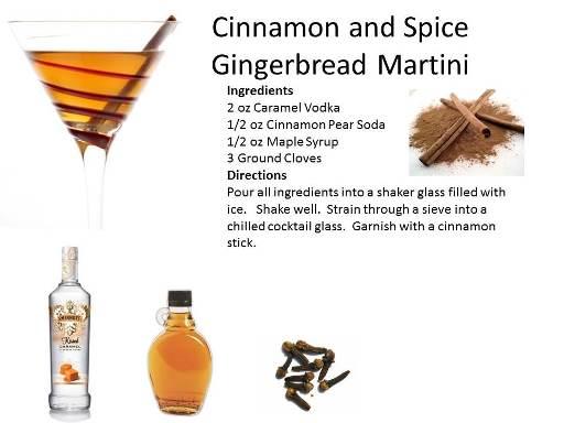 b_Cinnamon_And_Spice_Gingerbread_Martini