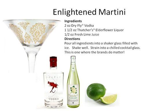 b_Enlightened_Martini