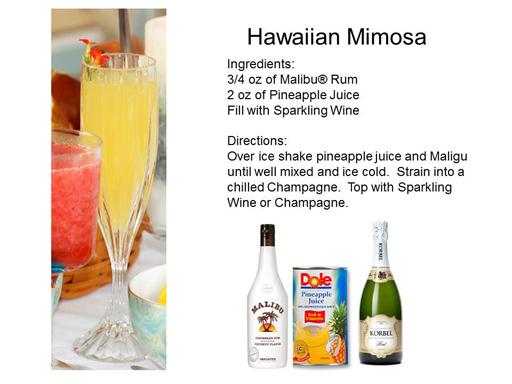 b_Hawaiian_Mimosa