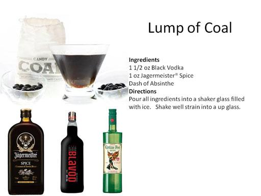 b_Lump_Of_Coal