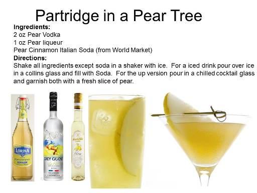 b_Partridge_In_A_Pear_Tree