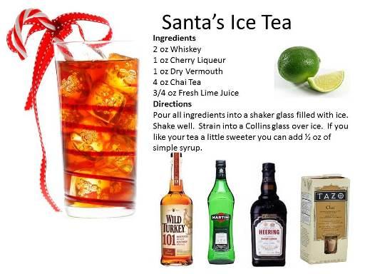 b_Santas_Ice_Tea