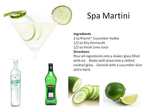 b_Spa_Martini