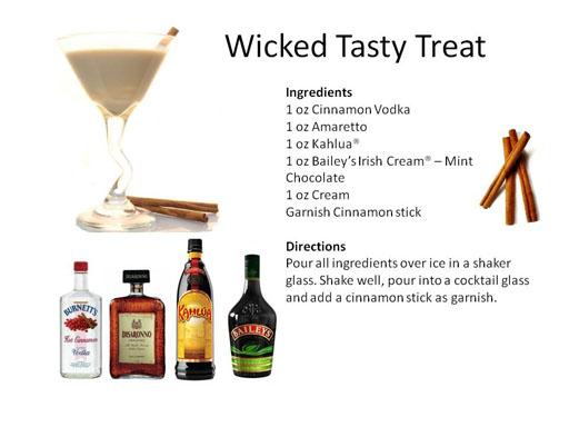 b_Wicked_Tasty_Treat