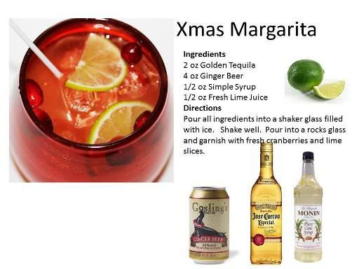 b_Xmas_Margarita