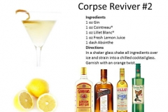 b_Corpse_Reviver_2