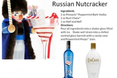 b_Russian_Nutcracker
