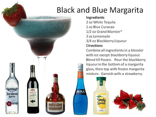 b_Black_And_Blue_Margarita