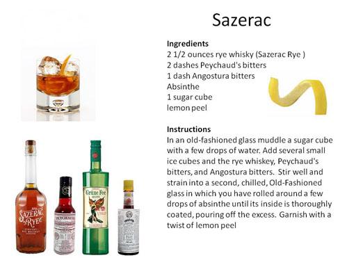 b_Sazerac