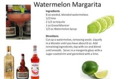 b_Margarita_Watermelon