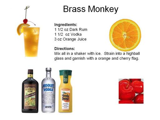 b_Brass_Monkey