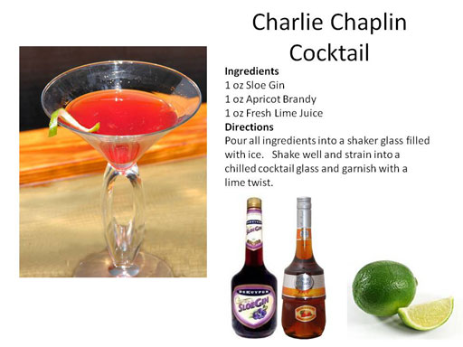 b_Charlie_Chaplin_Cocktail