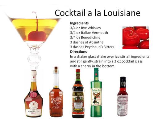 b_Cocktail_A_La_Louisiane