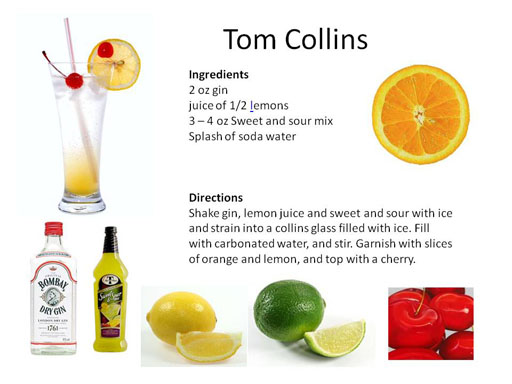 b_Collins_Tom