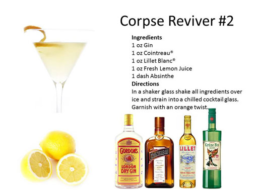 b_Corpse_Reviver_2