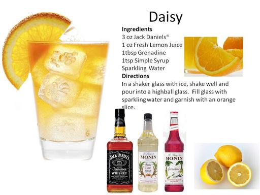 b_Daisy