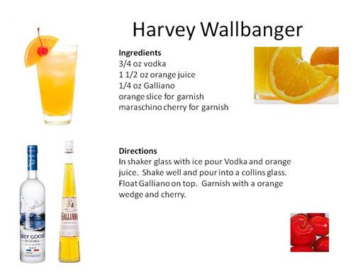b_Harvey_Wallbanger