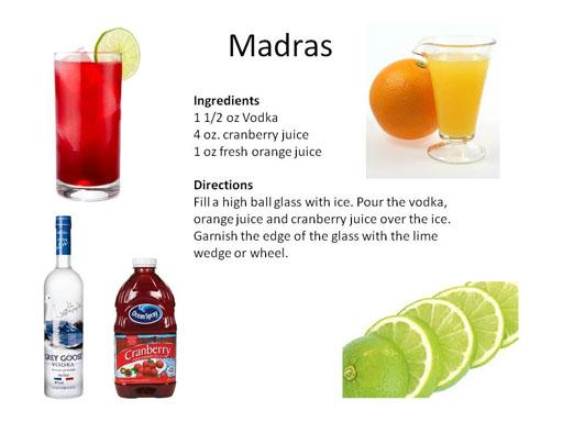 b_Madras