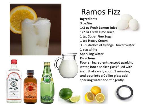 b_Ramos_Fizz
