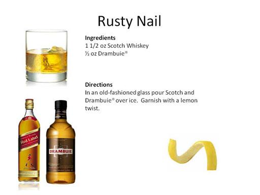 b_Rusty_Nail