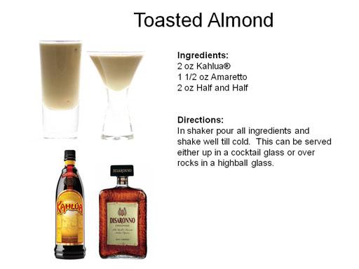 b_Toasted_Almond