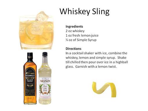 b_Whiskey_Sling