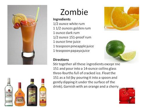b_Zombie