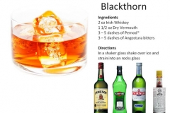 b_Blackthorn