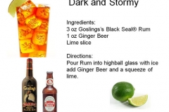 b_Dark_And_Stormy
