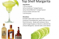 b_Margarita_Top_Shelf