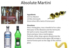 b_Martini_Absolut