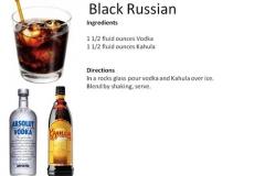 b_Black_Russian