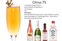 b_Citrus_75