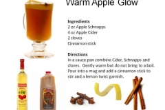 b_Warm_Apple_Glow