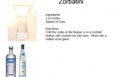 b_Zorbatini