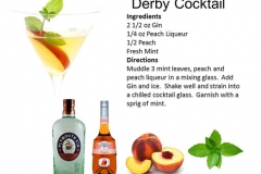 b_Derby_Cocktail