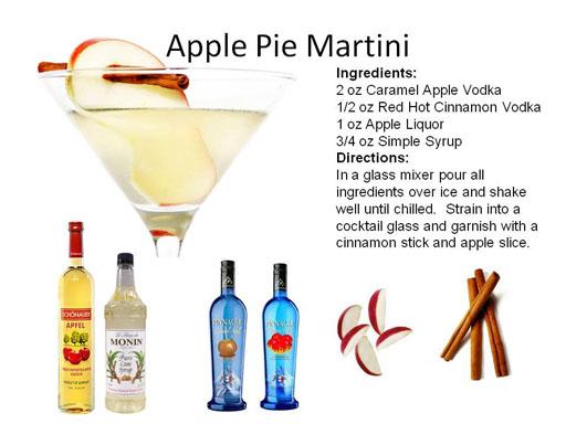 b_Apple_Pie_Martini
